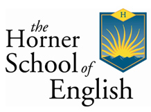 Sprachkurs der Horner School of English Dublin